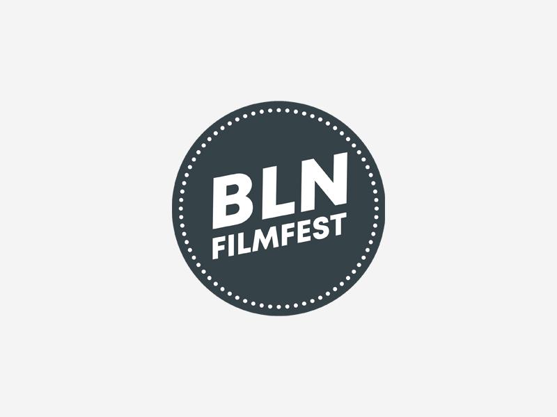BLN Filmfest