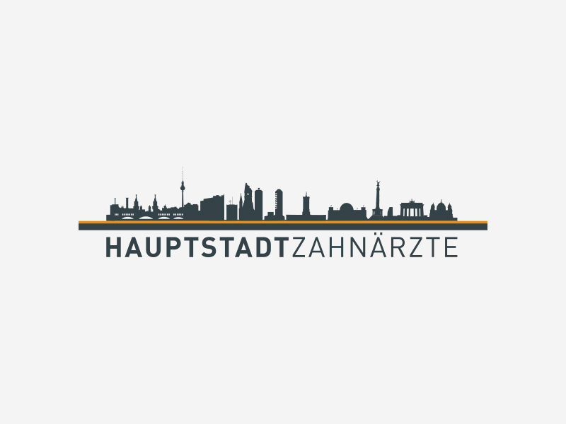 Hauptstadtzahnaerzte