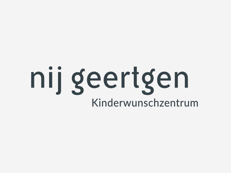 Kunde Nij Geertgen