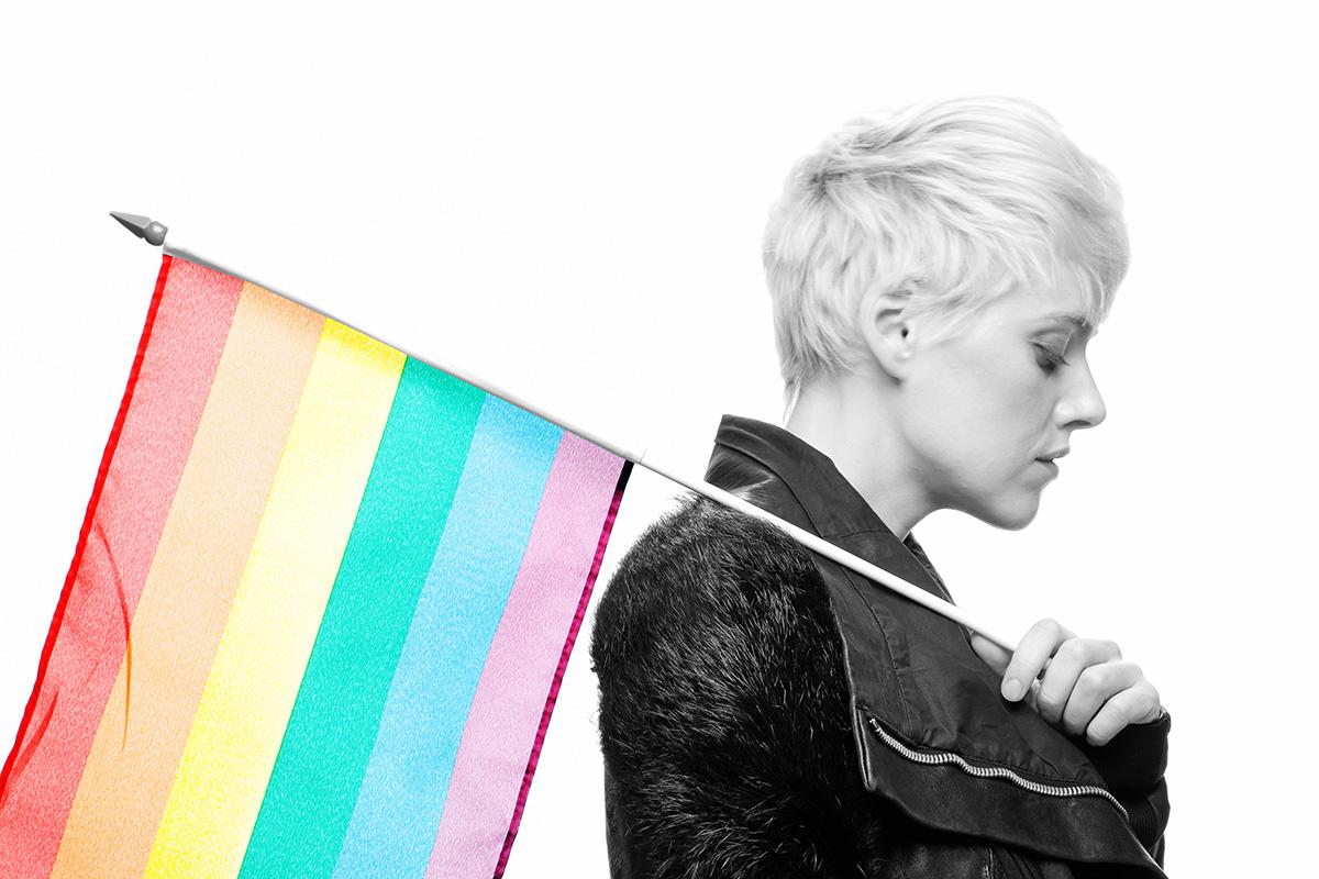 SIS-Pride-Cover